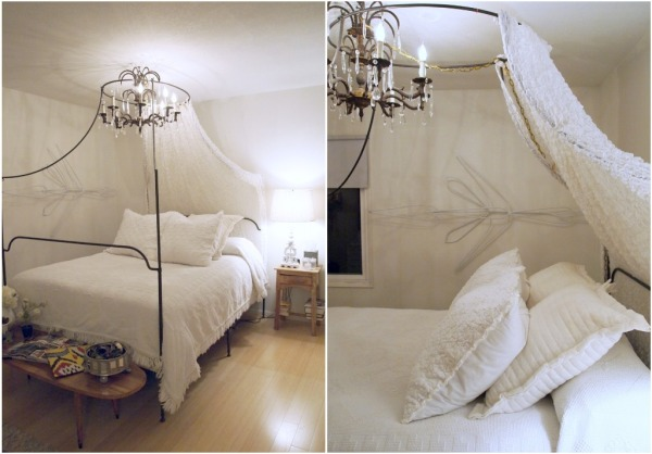 """Bedroom Decor, Bedroom Style, Personal Style and Interior Design"""